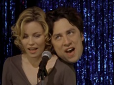 Scrubs 05x24 : My Transition (1)- Seriesaddict